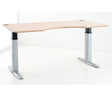 Sit Stand Tables